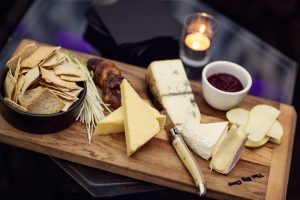 cheese-platter_web_022a0139-me