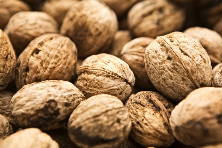 King Valley Walnuts. Photo: More Than Food